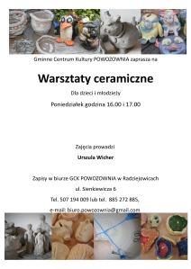 powozownia-page-0
